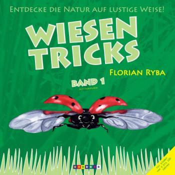 Wiesentricks Band 1