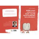 Dr. Armin Wunderli: Wer hat eigentlich das Alte Testament geschrieben? Eine Einleitung in das Alte Testament