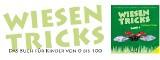 KSH.Digital/Wiesentricks