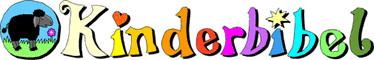 KSH.Digital/Kinderbibel